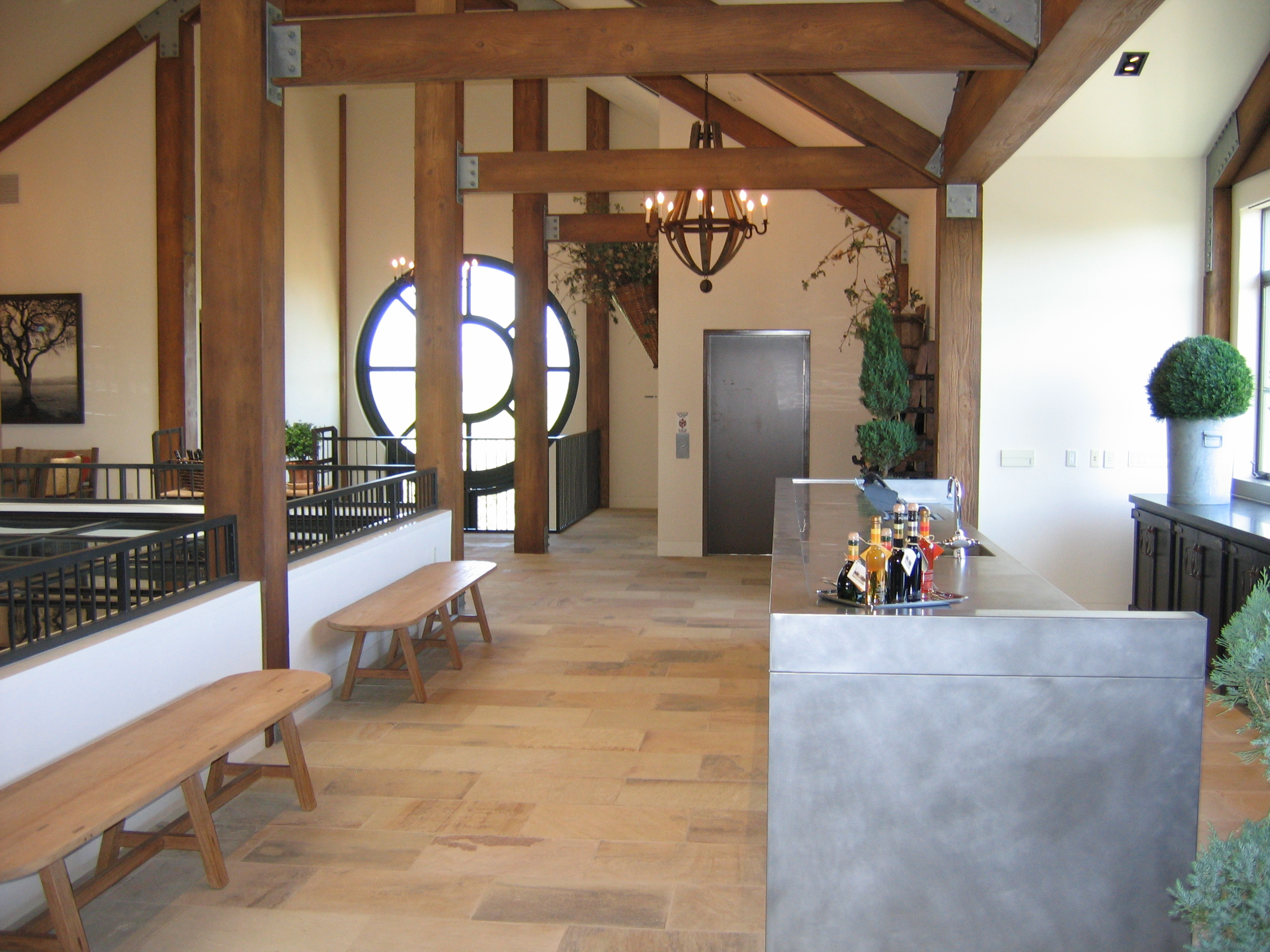 Round_Pond_Winery18