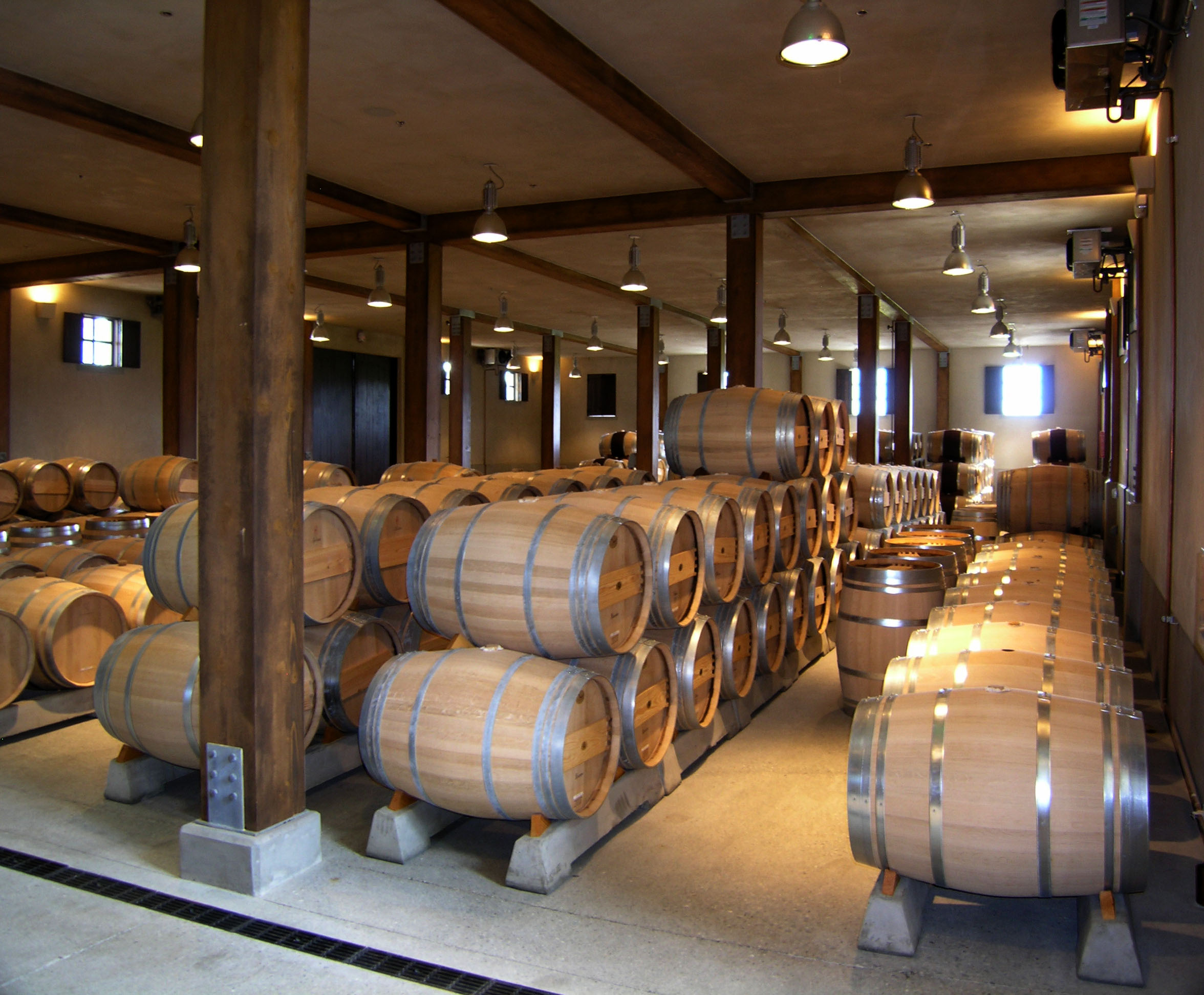 Round_Pond_Winery22