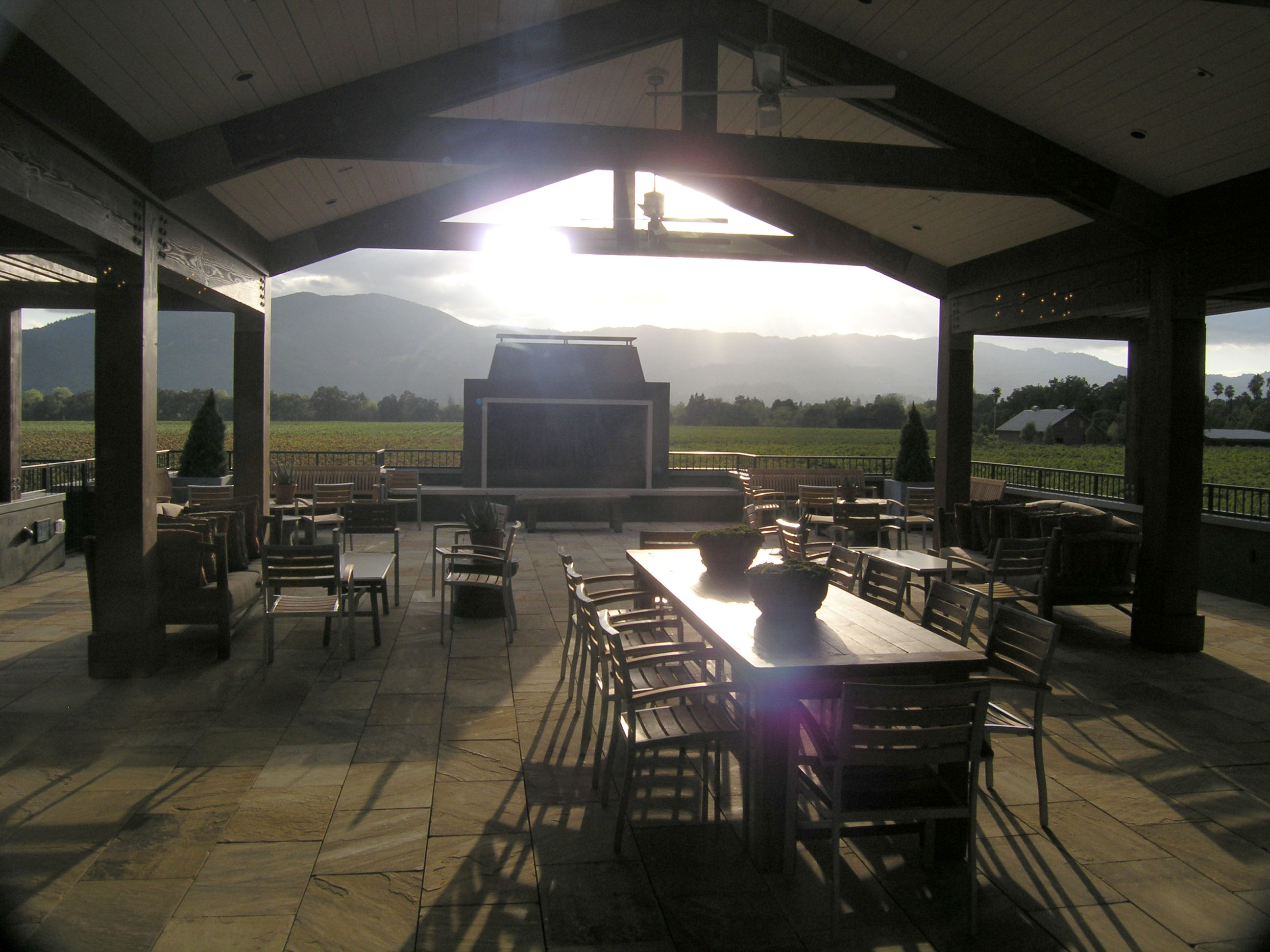 Round_Pond_Winery25