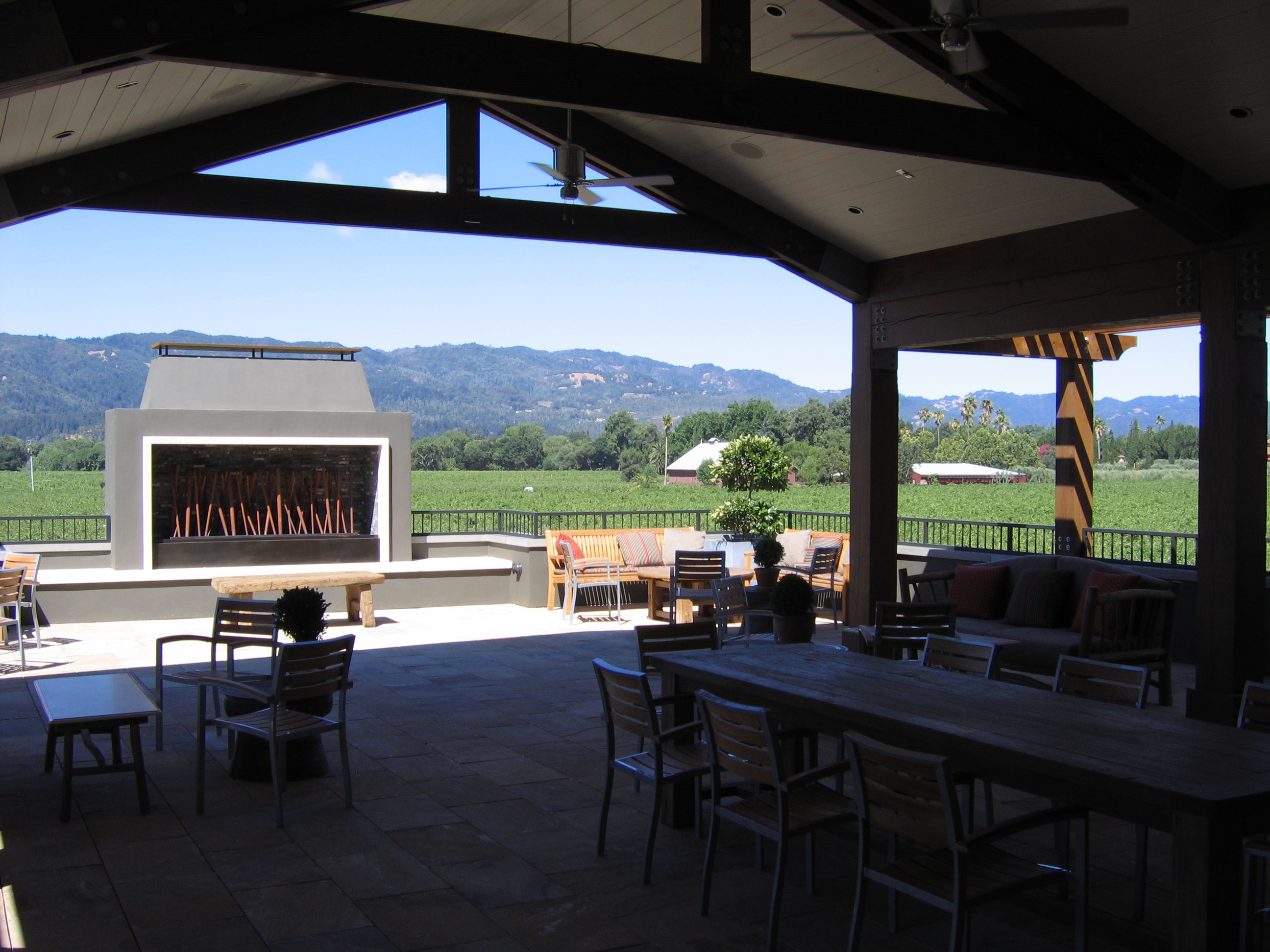 Round_Pond_Winery7